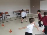 Actividades en el Campo de Alumnos de Sala de 5 años 13