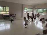 Actividades en el Campo de Alumnos de Sala de 5 años 16