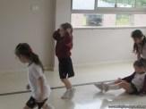 Actividades en el Campo de Alumnos de Sala de 5 años 17
