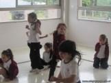 Actividades en el Campo de Alumnos de Sala de 5 años 18