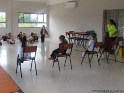 Actividades en el Campo de Alumnos de Sala de 5 años 22