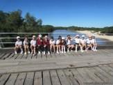 Campamento de 2do grado 18