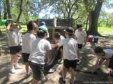 Campamento de 2do grado 86