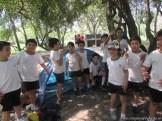 Campamento de 3er grado 31