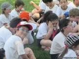 Campamento de 3er grado 4
