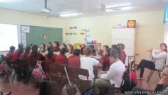 English time!19