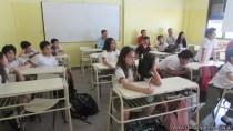 English time!73