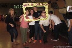 Expo Back to childhood 10