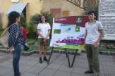 Expo Cruce de los Andes 15