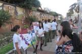Expo Cruce de los Andes 18