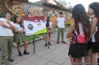 Expo Cruce de los Andes 23