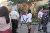 Expo Cruce de los Andes 29