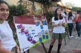 Expo Cruce de los Andes 3