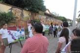 Expo Cruce de los Andes 38