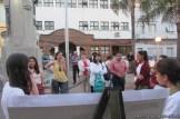 Expo Cruce de los Andes 41