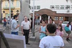Expo Cruce de los Andes 44
