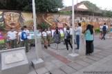 Expo Cruce de los Andes 52