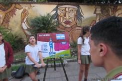 Expo Cruce de los Andes 54