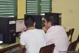 Expo de Computación 26