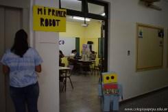 Expo de Computación 32