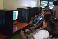 Expo de Computación 44