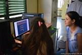 Expo de Computación 46