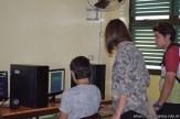 Expo de Computación 49