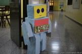 Expo de Computación 58