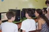 Expo de Computación 6