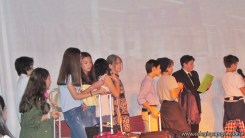 Expo de inglés de 6to grado 18