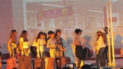 Expo de inglés de 6to grado 20