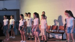 Expo de inglés de 6to grado 72