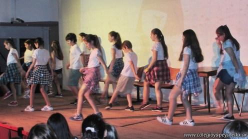 Expo de inglés de 6to grado 75