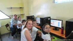 Muestra de Tecnología de 4to grado 26
