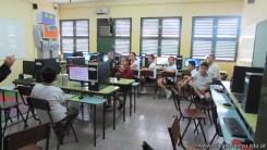 Muestra de Tecnología de 5to grado 32