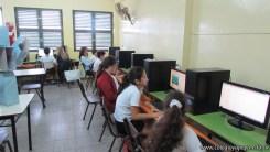 Muestra de Tecnología de 5to grado 54