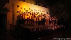 Muestra de música 11