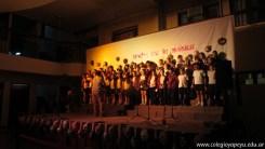 Muestra de música 3