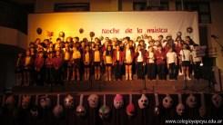 Muestra de música 6
