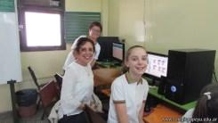 Muestra de tecnología de 6to grado 14