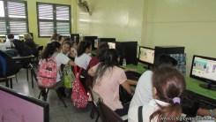 Muestra de tecnología de 6to grado 29