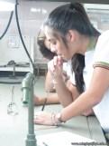 Velocidad de las reacciones químicas 9