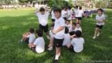 Último día de clases de primaria 13