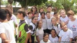 Último día de clases de primaria 63