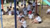 Último día de clases de primaria 7