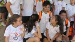 Último día de clases de primaria 99