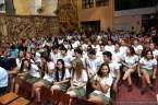 Encuentro ecuménico 51
