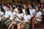 Encuentro ecuménico 54