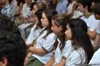 Encuentro ecuménico 55
