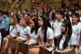 Encuentro ecuménico 56